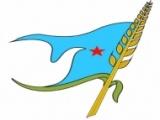 إشتراكي تعز يقدم مبادرة للسلطة المحلية لمعالجة الوضع في مديريات الحجرية
