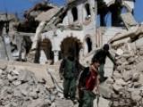 اليونسيف: جيلاً كاملا من الأطفال في اليمن يكبرون وهم لا يعرفون سوى العنف