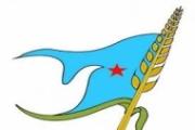 اشتراكي امانة العاصمة يدين قمع احتجاجات موظفي القطاعات الحكومية بصنعاء
