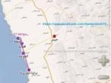 القوات الحكومية تقدم في الساحل الغربي وتستعد لتحرير حيس