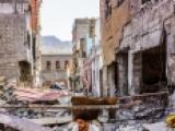 وزير حقوق الإنسان في الحكومة الشرعية يتهم الانقلابيين بارتكاب جرائم حرب