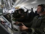 البحرية الأميركية تصادر أجزاء صواريخ يعتقد انها إيرانية كانت في طريقها لليمن