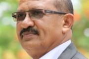 عبدالعزيز الوحش: الشباب هم الطاقة الحيوية التي تمد الحزب بالقدرة على الاستمرار والتطور