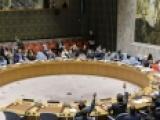 مجلس الأمن يمدد ولاية بعثة الأمم المتحدة لدعم اتفاق الحديدة (أونمها) لـ 6 أشهر