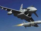 الطيران يستهدف تعزيزات ومواقع بصرواح مارب