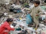 اوكسفام: الحرب في اليمن دفعت 7 ملايين شخص إلى حافة المجاعة