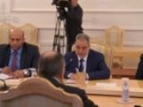 روسيا تؤكد على خطأ الرهان على حسم النزاع في اليمن بالقوة