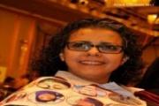 وفاء عبدالفتاح: ثورة أكتوبر نجحت بتحقيق أهدافها رغم ما رافق مسيرتها من أخطاء