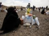 الحكومة اليمنية تتهم الحوثيين بمنع إفراغ حمولة سفينة أممية واجبارها على المغادرة