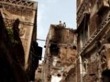 سفير اليمن لدى اليونسكو يتهم الحوثيون بإعادة صياغة التاريخ وفق منطق طائفي