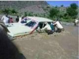 لحج.. فقدان سبعة جنود بسيول الأمطار في حبيل جبر