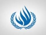 مجلس حقوق الإنسان يحسم الجدل لصالح القرار العربي بشأن اليمن