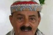"""اشتراكي تعز ينعي الرفيق المناضل علي عبدالرب """"المُشقَّر"""""""