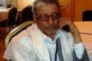 رئيس اللجنة المركزية للاشتراكي يعزي الرفيق سعيد مثنى الكحيل برحيل زوجته