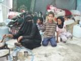 الأمم المتحدة تحذر من توقف 22 برنامجاً منقذاُ للأرواح بسبب غياب التمويل