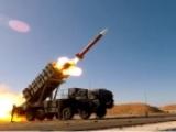 التحالف يؤكد ان تقليص حضور واشنطن في المملكة لن يؤثر على قدراتها الدفاعية